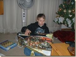 Christmas 2002 004