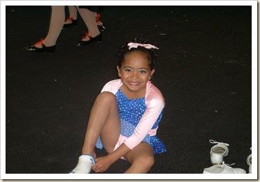 July 5 2008 020