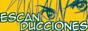 ESCANducciones
