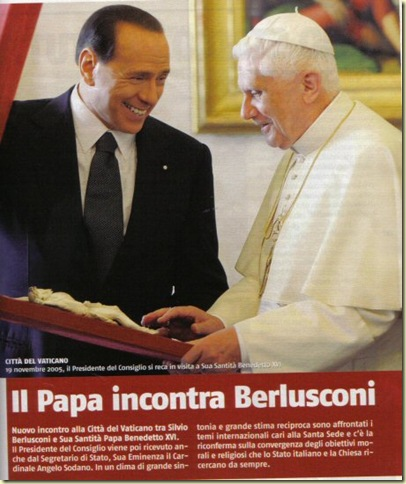 2papaberlusconi