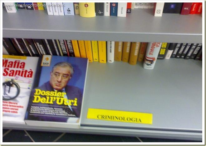 Libreria Mondadori Etnapolis