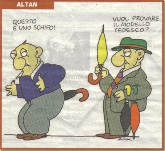 altan20112007
