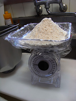 máquina de hacer pan パン焼き器 bread baking machine