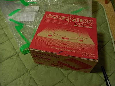 Sega Saturn セガ サターン instrumental maquinaria de precisión 精密機器 precision machinery instruments