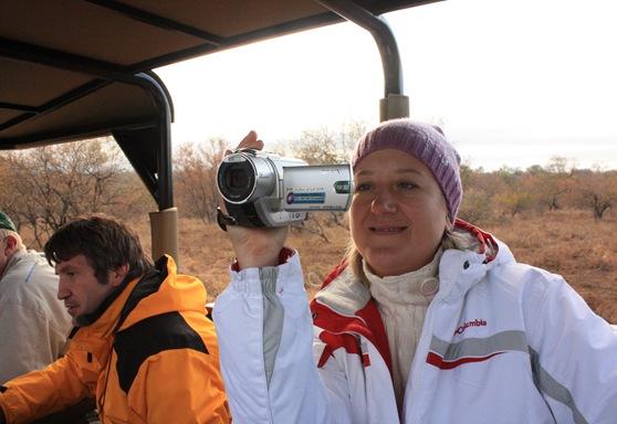 South Africa. Johanesburg, Kruger park, pretoria 506