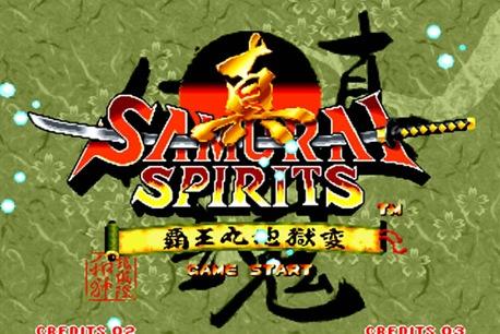 [Samurai104.jpg]