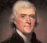 thomas_jefferson_big