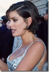 220px-Teri_Hatcher_cropped