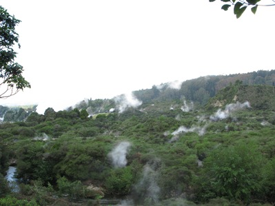 Rotorua 068