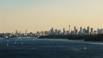 Sydney (39)