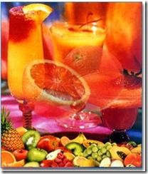 greekfruit