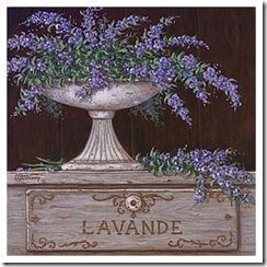 ~Paquet-de-Lavande-