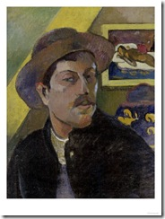 Self-Portrait-c-1893