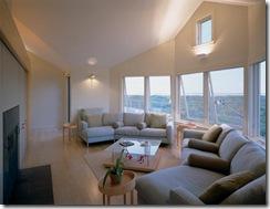 beach_house_