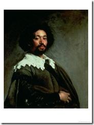 Juan-De-Pareja-1650