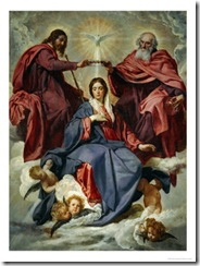 The-Coronation-of-the-Virgin