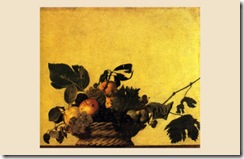 Corbeille-de-Fruits-1600