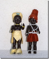 pondo tribe