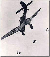 Ju87-stuka-1