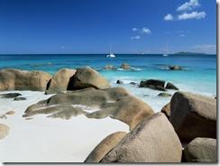 321-3337~Beach-Anse-Lazio-Praslin-Island-Seychelles-Indian-Ocean-Africa-Posters