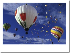 -Hot-Air-Balloon-Festival-Albuquerque-New-Mexico-
