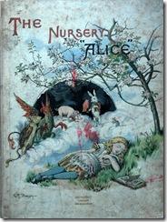 nursery_alice01