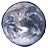 Claim The Earth (玩世) icon