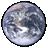 Claim The Earth (玩世) icon