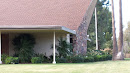 LDS Church