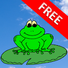 Appy Frog icon