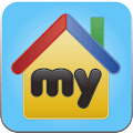 My Launcher for Google Play APK for Bluestacks