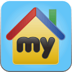 My Launcher for Google Play GML1.0.6 Apk
