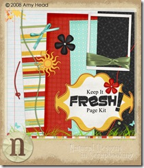 AHead_KeepItFresh_Preview