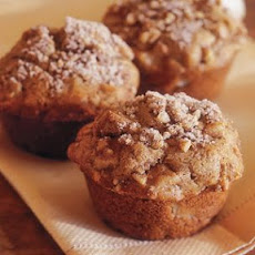 10 Best Pear And Cinnamon Muffins Recipes | Yummly