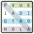 Free Sopa de Letras Español APK for Windows 8