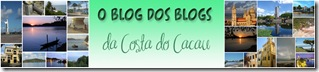 Blog dos blogs topo 904x160 copy
