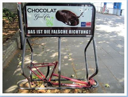 05 Choc bike