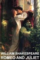 Screenshot of Romeo and Juliet PRO