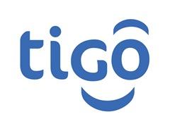 logo_tigo