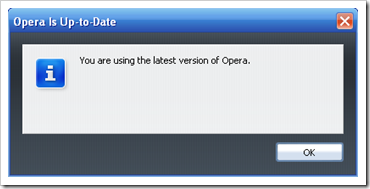 opera_up_to_date