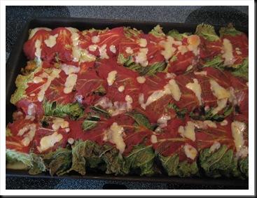 foodblog 023