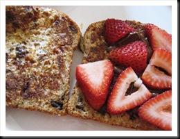 foodblog 002