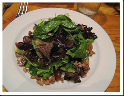 foodblog 018