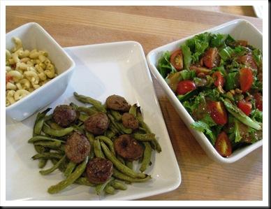 foodblog 090