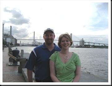 Savannah 2008 057