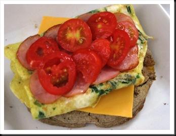 foodblog 059