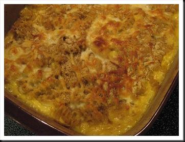 foodblog 069
