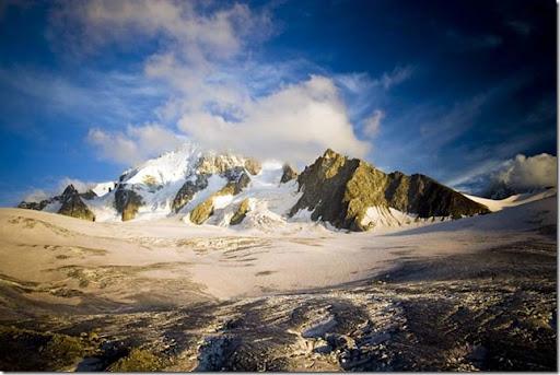 IMG_0409 the cahrdona and tour glacier copy