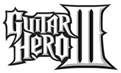 guitar_hero_iii