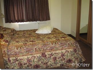 hotel 006